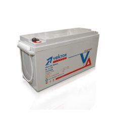 Аккумулятор VEKTOR ENERGY GP12-150