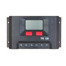 Контроллер заряда солнечных батарей TOPRAY Solar 30A