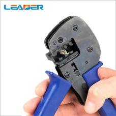 Инструмент для обжима кабеля SY-C003B