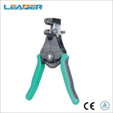 Инструмент для чистки кабеля SY-S004