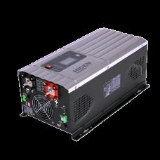 ИБП / Инвертор Hiden Control HPS30-1012