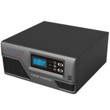 ИБП для котла / инвертор Hiden Control HPS20-0312