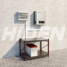 Бесперебойная система (ИПБ) Hiden HPS20-0312N-100