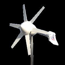 Ветрогенератор Rutland 910-4