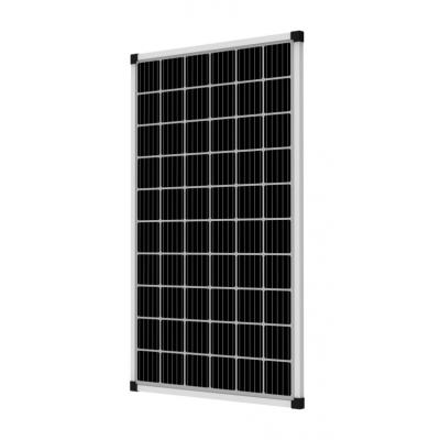 Солнечная батарея TopRay Solar 310 Вт PERC Моно (5BB)