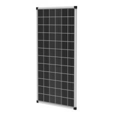 Солнечная батарея TopRay Solar 340 Вт Поли (5BB)
