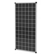 Солнечная батарея TopRay Solar 400 Вт PERC Моно (5BB)