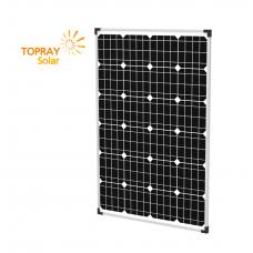 Солнечная батарея TopRay Solar 110 Вт Моно