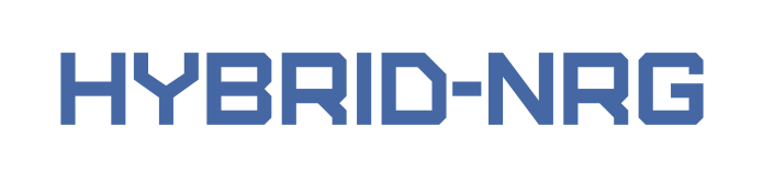 Hybrid-nrg